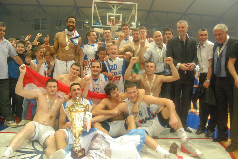 prvaci 2011-2012