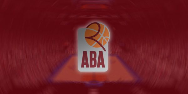 Najava pretkvalifikacijskog ABA turnira u Laktašima