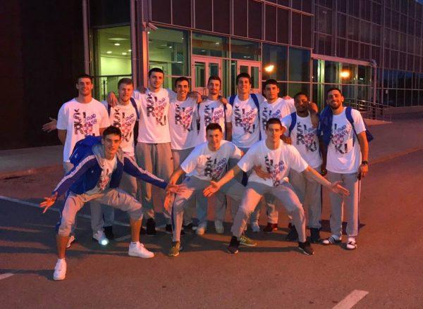 HKK Široki izborio drugi kvalifikacijski ABA turnir