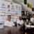 Najava sezone i humanitarne utakmice Široki – Split