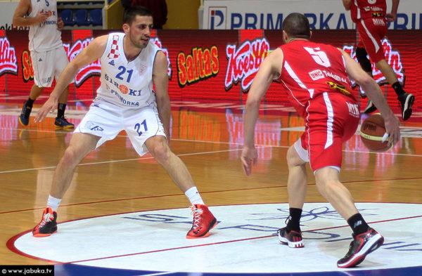 Povratak Josipa Naletilića